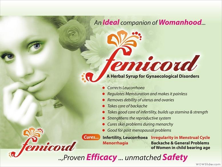 femicord