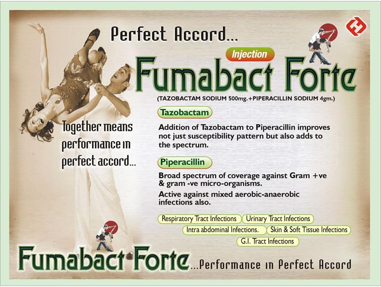 fumabact_forte