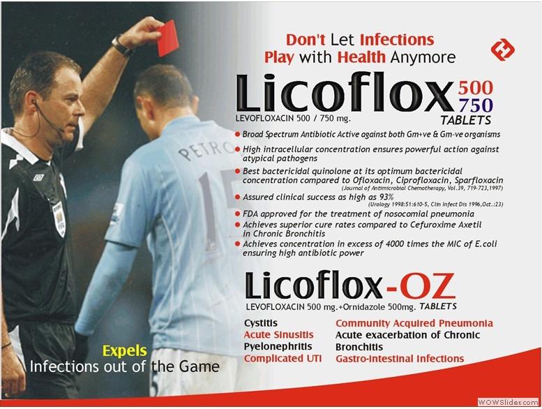 licoflox-500