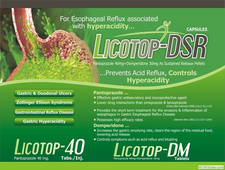 licotop