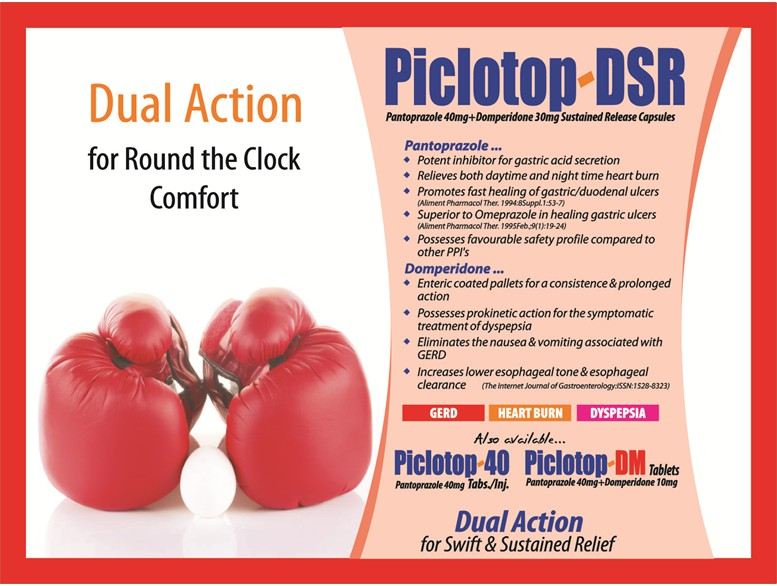 piclotop-dsr-vp-final-20-10-11