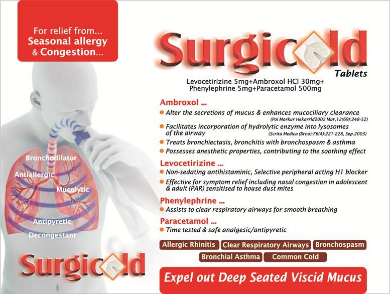 surgicold-vp-final-22-10-11