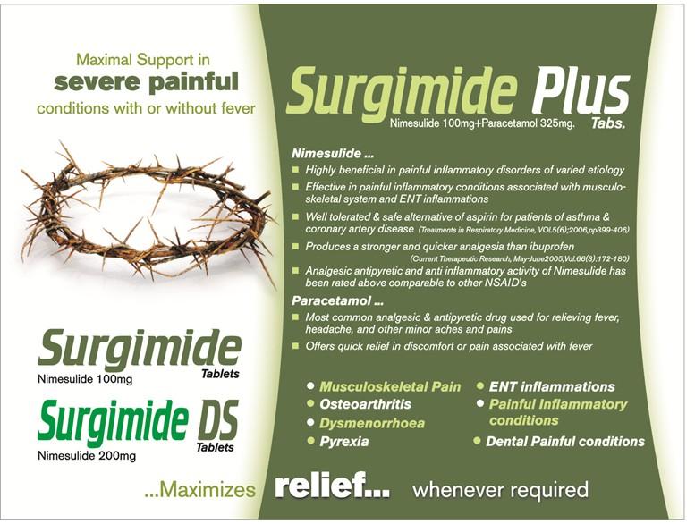 surgimide_plus-vp-final-20-10-11