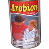 Arobion-Granules