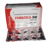 Fumazole-DM copy