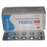 Fuzole-DM copy
