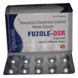 Fuzole-DSR copy