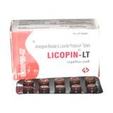 Licopin-LT copy