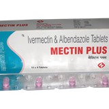 Mectin Plus copy
