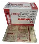 monovim-lp