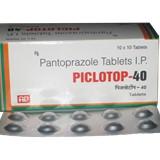 Piclotop-40 copy