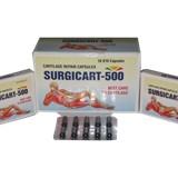 Surgicart-500 copy
