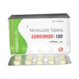 Surgimide 100 copy