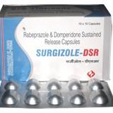 Surgizole DSR copy