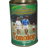 Tonotop Granules copy